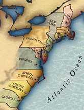map-colonies.jpg
